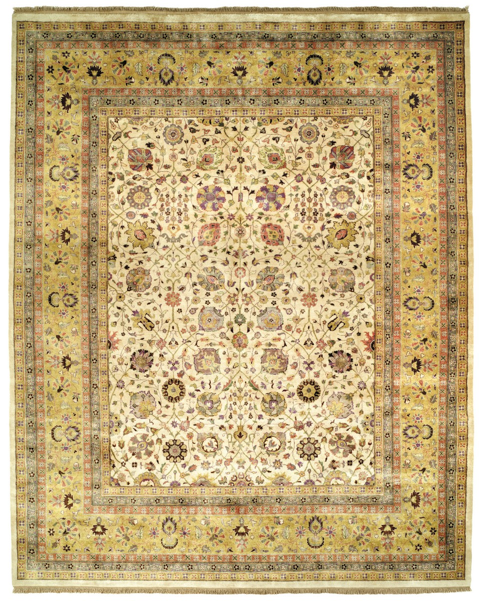 Rug Gr420b Ganges River Area Rugs By Safavieh