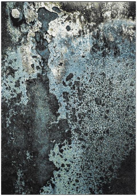 Artistic Abstract Area Rugs Glacier Collection Safavieh