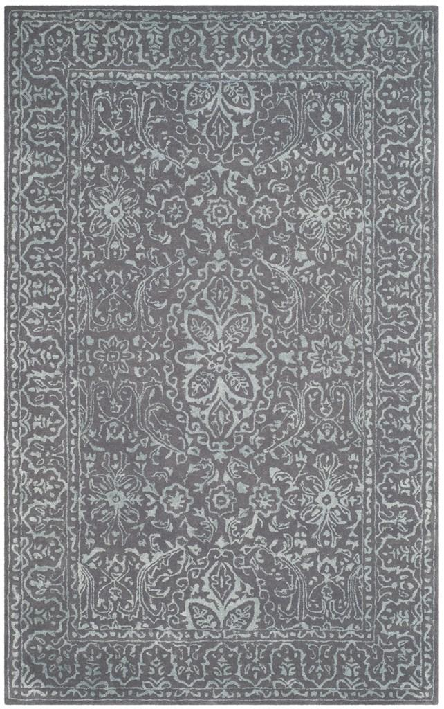 Rug Glm516c Glamour Area Rugs By Safavieh