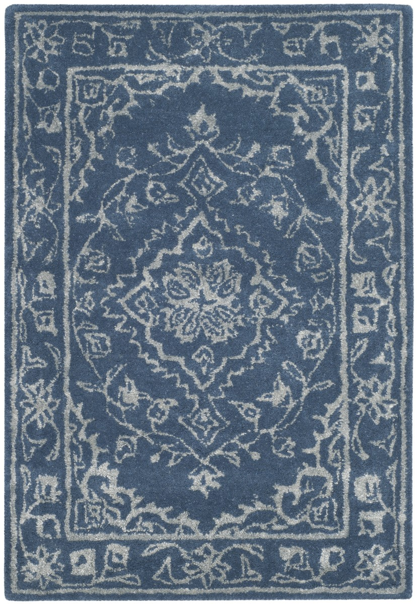 Rug Glm533b Glamour Area Rugs By Safavieh