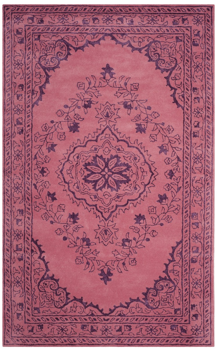 Rug Glm533e Glamour Area Rugs By Safavieh