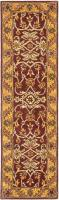 "GJ250C - Golden Jaipur 2ft-3"" X 8ft"