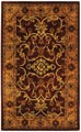 GJ250C - Golden Jaipur 3ft X 5ft