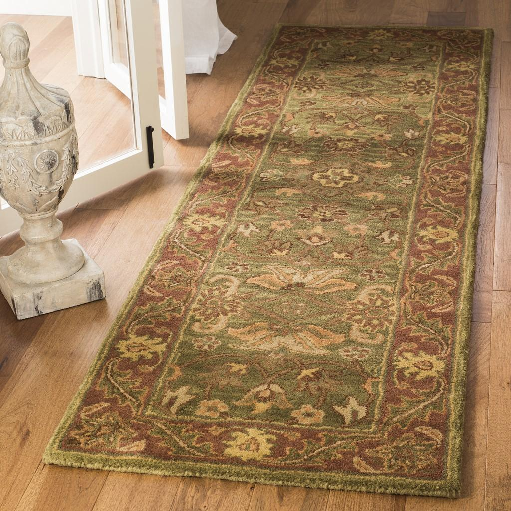 Golden Jaipur Area Rugs By Safavieh