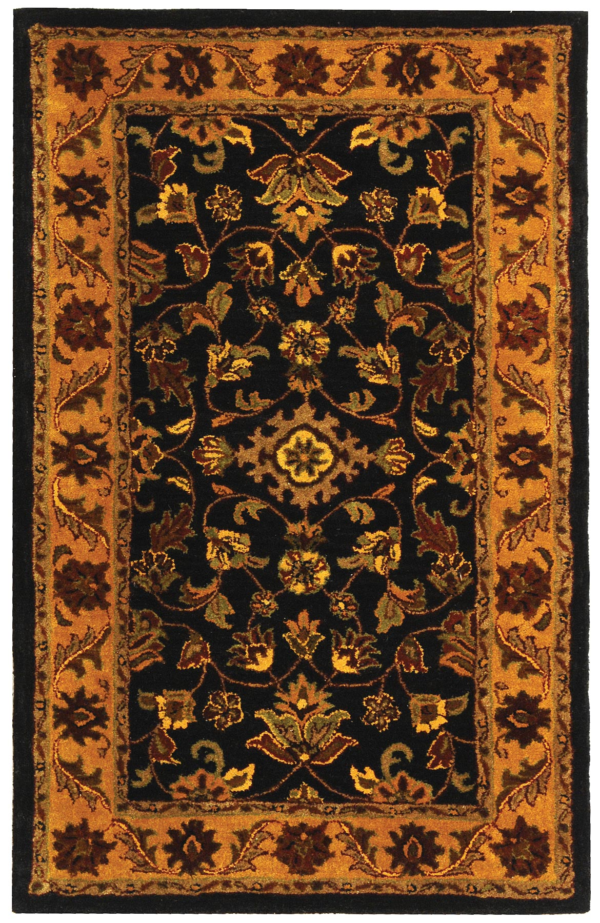 pinterest area black best gold fresh firstumcnewiberia and runner new on of everest images rugs rug