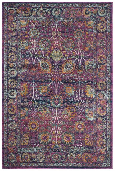 Rug Aus1620 1140 Austin Area Rugs By Safavieh
