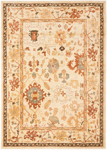 Rug Hlm1739 1111 Heirloom Area Rugs By Safavieh