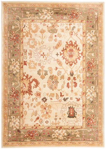 Rug Hlm1739 1152 Heirloom Area Rugs By Safavieh