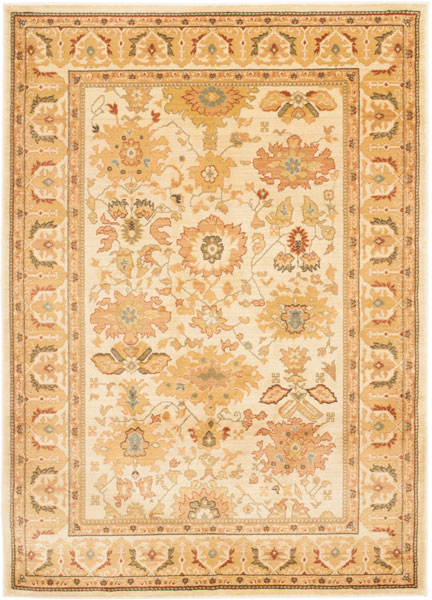 Rug Hlm1741 1111 Heirloom Area Rugs By Safavieh