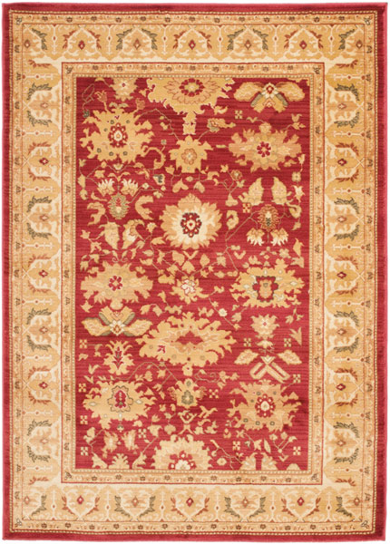 Rug Hlm1741 4011 Heirloom Area Rugs By Safavieh