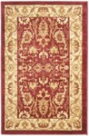 "HLM1666-4011 - Heirloom 2ft-6"" X 4ft"