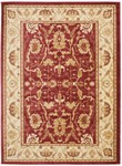 "HLM1666-4011 - Heirloom 5ft-3"" X 7ft-6"""