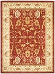 HLM1666-4011 - Heirloom 8ft X 11ft