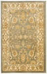 "HLM1666-6511 - Heirloom 2'-6"" X 4'"