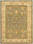 HLM1666-6511 - Heirloom 8' X 11'
