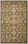 "HLM1671-2552 - Heirloom 2ft-6"" X 4ft"