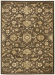 "HLM1671-2552 - Heirloom 5ft-3"" X 7ft-6"""