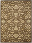 HLM1671-2552 - Heirloom 8ft X 11ft