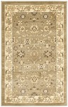 "HLM1738-5211 - Heirloom 2'-6"" X 4'"