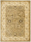 "HLM1738-5211 - Heirloom 5'-3"" X 7'-6"""