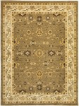 HLM1738-5211 - Heirloom 8' X 11'