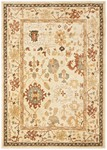 "HLM1739-1111 - Heirloom 5ft-3"" X 7ft-6"""