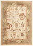 "HLM1739-1152 - Heirloom 5ft-3"" X 7ft-6"""