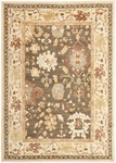 "HLM1739-2511 - Heirloom 5ft-3"" X 7ft-6"""