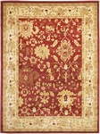 HLM1739-4011 - Heirloom 8ft X 11ft