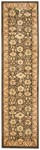 "HLM1741-2537 - Heirloom 2'-3"" X 8'"
