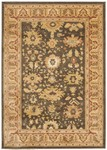 "HLM1741-2537 - Heirloom 5'-3"" X 7'-6"""