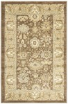 "HLM1741-2552 - Heirloom 2ft-6"" X 4ft"