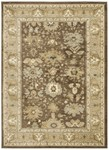 "HLM1741-2552 - Heirloom 5ft-3"" X 7ft-6"""