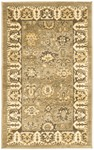 "HLM1741-5225 - Heirloom 2ft-6"" X 4ft"