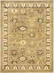 HLM1741-5225 - Heirloom 8ft X 11ft