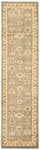 "HLM1741-6511 - Heirloom 2ft-3"" X 8ft"