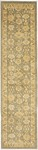 "HLM1741-6520 - Heirloom 2ft-3"" X 8ft"