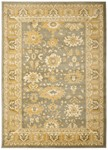 "HLM1741-6520 - Heirloom 5ft-3"" X 7ft-6"""