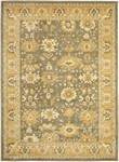 HLM1741-6520 - Heirloom 8ft X 11ft