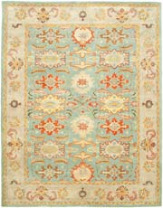 Heritage Rug Collection