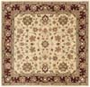 HG965A - Heritage 6' X 6' Square
