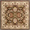 HG818A - Heritage 6' X 6' Square