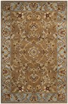 HG821A - Heritage 4ft X 6ft