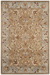 HG821A - Heritage 6' X 9'