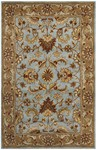 HG822A - Heritage 4ft X 6ft
