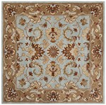 HG822A - Heritage 6ft X 6ft