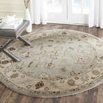 HG865A - Heritage 6ft X 6ft