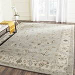 HG865A - Heritage 8ft X 10ft
