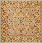 HG924A - Heritage 6' X 6' Square