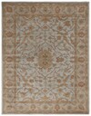 HG937A - Heritage 8' X 10'